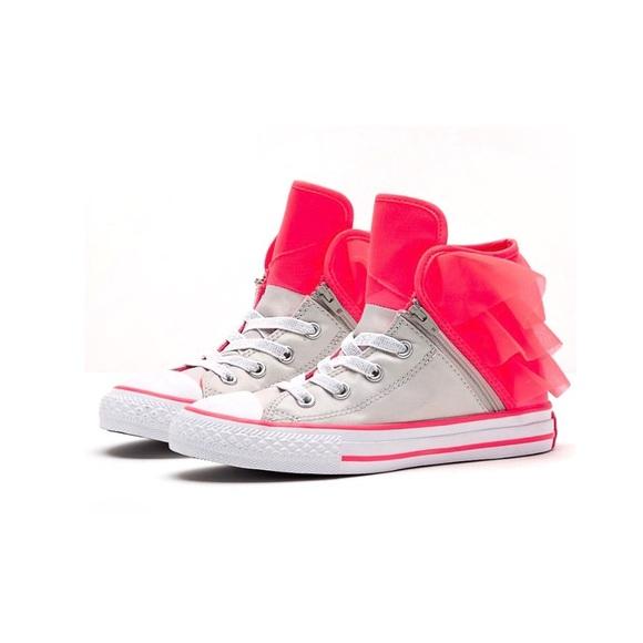 Converse Shoes | Converse Block Party